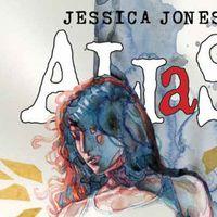 Jessica Jones, a lecsúszott szuperhős története folytatódik