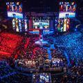 Esport: a világ egyik legnépszerűbb sportja