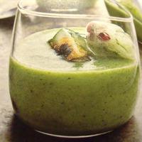 Karcsúsító levesek - ínycsiklandó receptek 300 kalória alatt