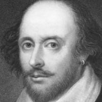 Shakespeare drámái átültetve 21. századi környezetbe