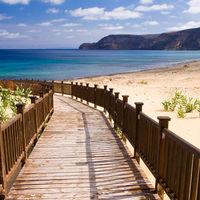 Madeira: a hegyek és a tenger szerelmeseinek paradicsoma