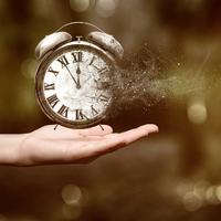 Az idő rövid története - 3. rész