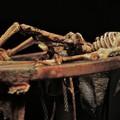 A legkegyetlenebb kivégzési módszerek