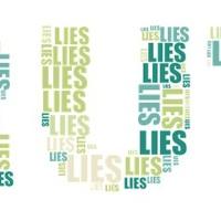 Novellák kegyes kis hantázásokról és ordas nagy hazugságokról