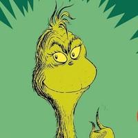 Hogyan lopta el a Grincs a karácsonyt