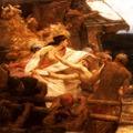 Iaszón, a kozmopolita hős