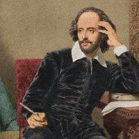 Shakespeare új köntösben