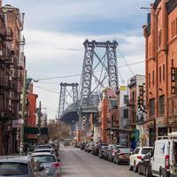 Brooklyni balgaságok