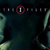 X-akták: titkos megfigyelés, okkultizmus, egy különös fantasyra alapuló szekta, sorozatgyilkosság