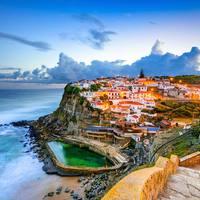 Kalandozások Portugáliában
