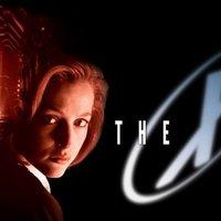 Az X-akták Scully ügynöke már tiniként is sorozatgyilkosokra vadászott?!