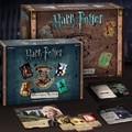 Harry Potter - Roxforti csata folytatódik a Tiltott rengetegben!