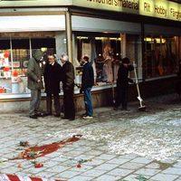 Megoldódik az Olof Palme-ügy?