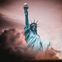 New York története - a város, amely nem gentleman