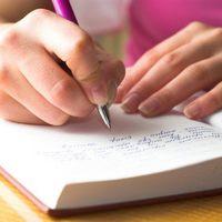 Egy 14 éves lány naplója?