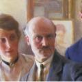 Az elfeledett magyar festőművész, aki egykor Európa kedvence volt