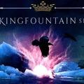 A király árulója