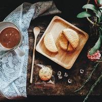 Fika - a svéd kávézás szertartása