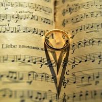 A csábítás szimfóniája