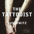 Az auschwitzi tetováló