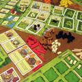Agricola - Milyen volt egy újkori paraszt élete?