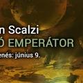 Az utolsó emperátor