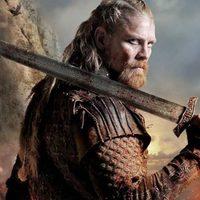 Redbad - Az elfeledett király