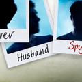 CIA elemzőként mit tennél, ha kiderülne, hogy a férjed egy orosz kém?
