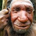 Tudott-e beszélni a neandervölgyi?