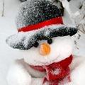 Tippek őrült és mókás hóemberekhez