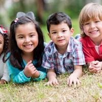 Hogyan segíts a gyerekeknek megoldani a problémáikat?