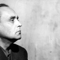 Szálasi Ferenc: egy halálos fantaszta