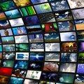 15 sorozat, amit érdemes megnézni