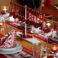 Ünnepek és ételek skandináv módra - Skandináv karácsony
