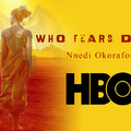 Ki fél a haláltól egy posztapokaliptikus világban?