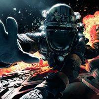A Térség: egy ütős sci-fi, amit olvasnod kell!