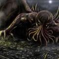 Elder Sign - egy könnyített Arkham Horror