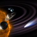 A Naprendszer furcsaságai