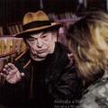 Bodrogi Gyula: a közönség tökéletes iránytű
