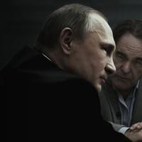 Mr. Putyin és az ő országa