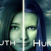 Egy izgalmas sci-fi disztópia egy rabszolgatartó, manipulatív világban