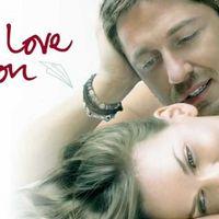 Utóirat: Még most is szeretlek!