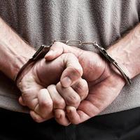 Tökéletes bűntény - vagy tökéletes védelem?