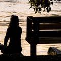 Az egyedül élt élet művészete: szingli vagy magányos?