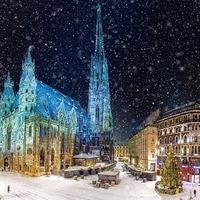 Bécs különleges helyei, rejtett titkai