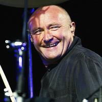 Phil Collins: egy vásott angol kölyök tehetségének és kitartásának eredménye