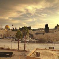 Izrael, egy színes és izgalmas célpont a tavaszi pihenéshez