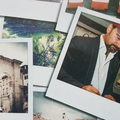 Gianni - Szakácskönyv, vallomás, egy sikertörténet kulisszatitkai