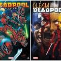 Deadpool, a Marvel-univerzum Zsémbes Zsoldosa