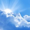 Felhők: az égbolt csodái